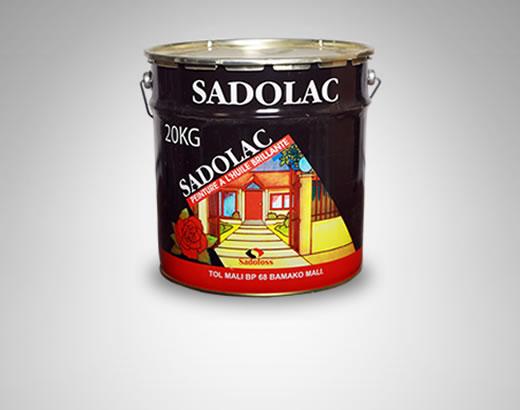 SADOLAC